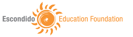 Escondido Education Foundation